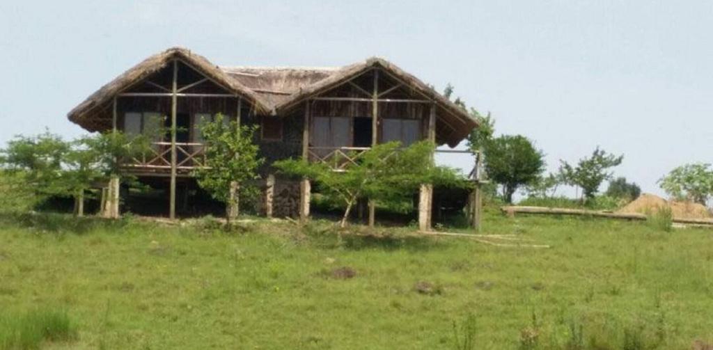 Ruma River Lodge, Homa Bay Town