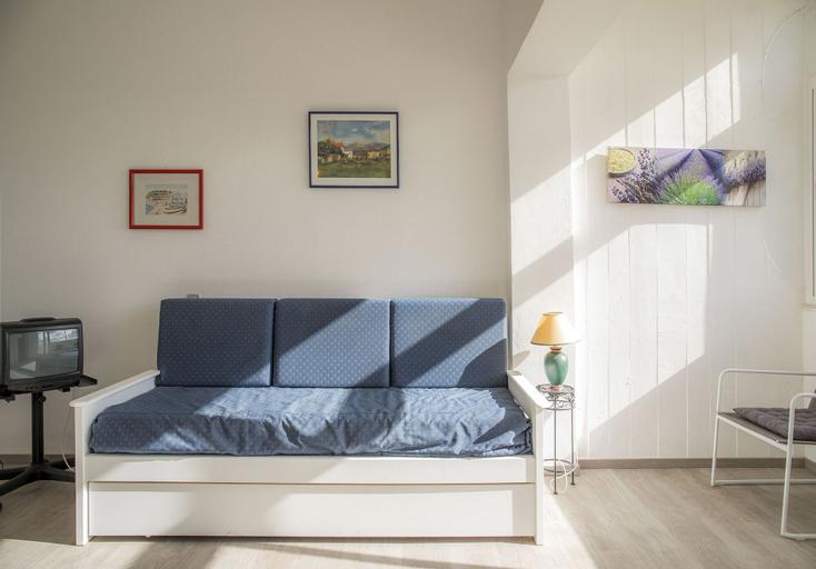 A28 - Torralta Studio Alvor by Dreamalgarve, Portimão