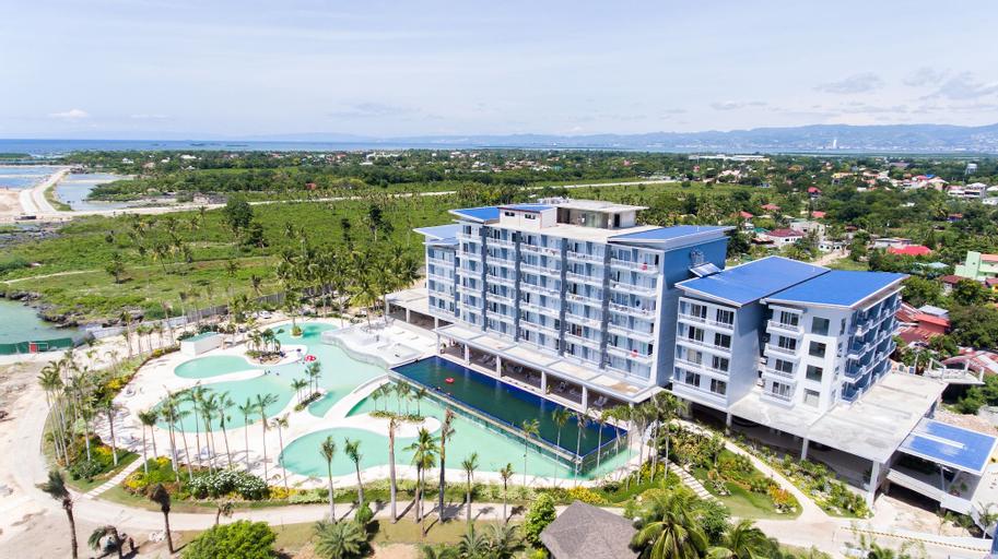 Solea Mactan Resort, Cordoba