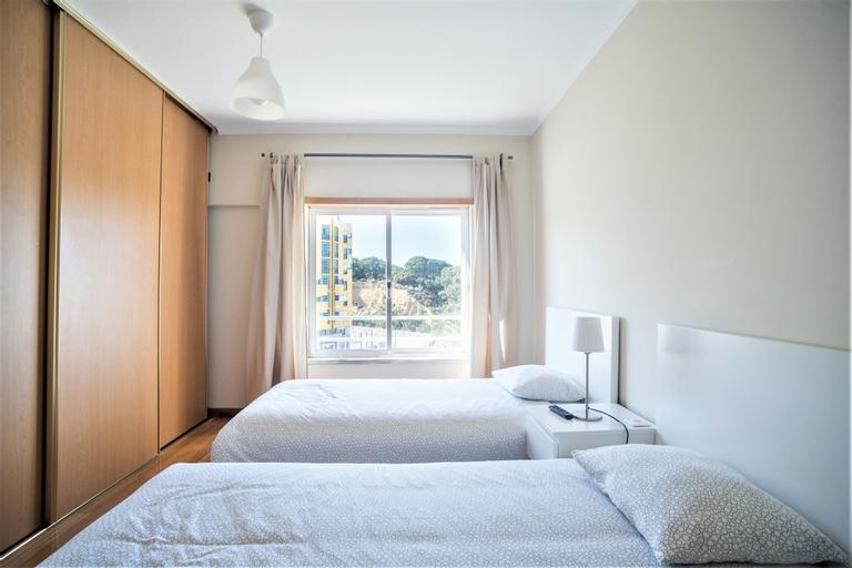 Margarida Guest Apartment, Almada