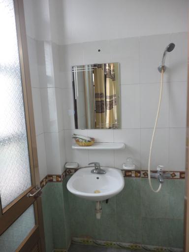 Thanh Dat Hotel, Ninh Bình