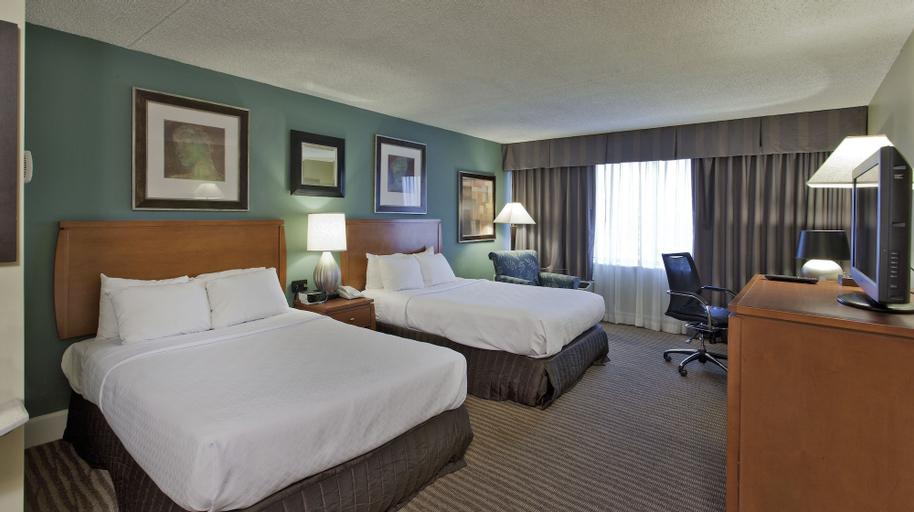 The Rockville Hotel, a Ramada by Wyndham, Montgomery
