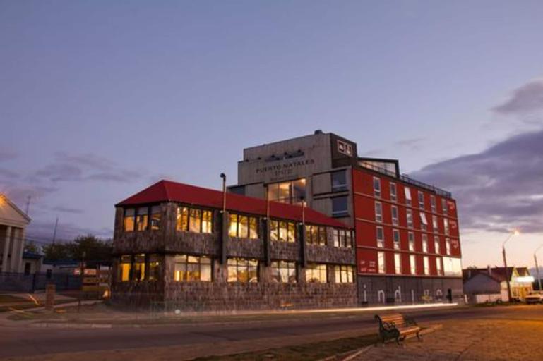 Noi Indigo Patagonia, Última Esperanza