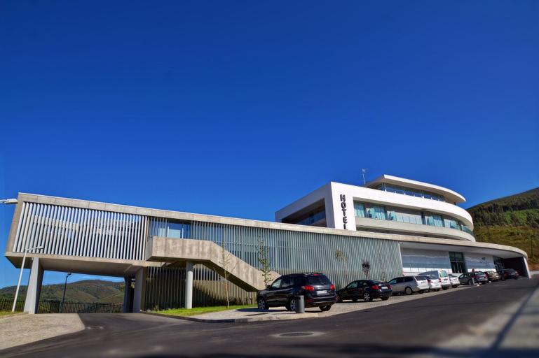 Villa Pampilhosa Hotel, Pampilhosa da Serra