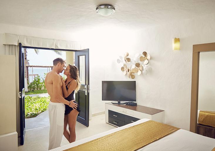 Desire Riviera Maya Resort All Inclusive - Couples Only, Benito Juárez