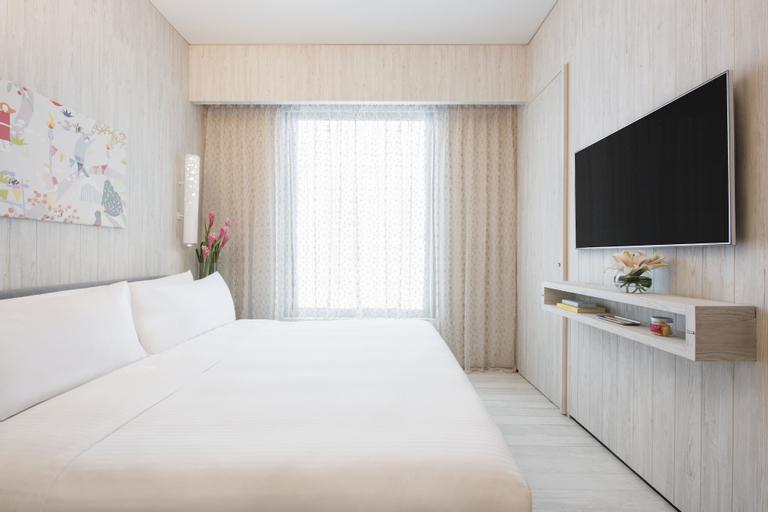 Village Hotel Sentosa by Far East Hospitality, Bukit Merah