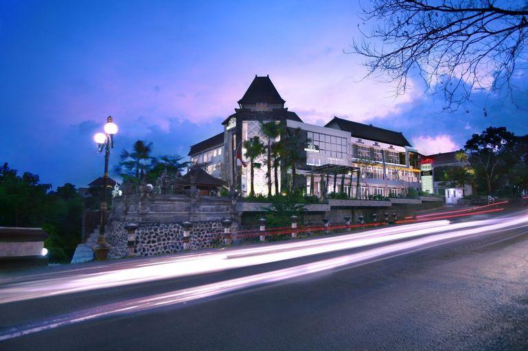 Neo Denpasar Hotel by ASTON, Denpasar
