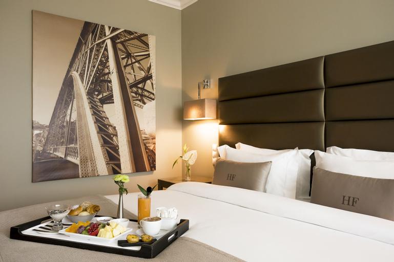 HF Ipanema Park Hotel, Porto