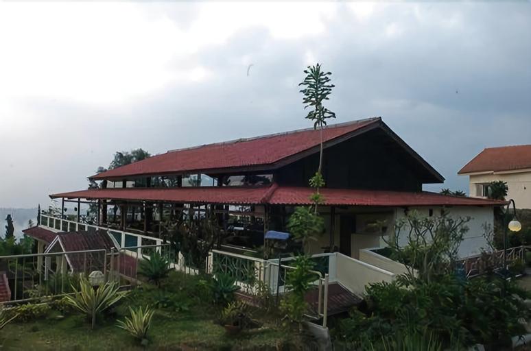 Alfa Resort Hotel and Conference, Bogor