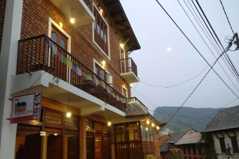 Bandipur Kaushi Inn, Gandaki