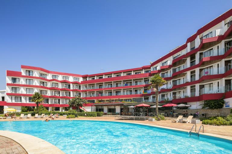 Hotel da Aldeia, Albufeira
