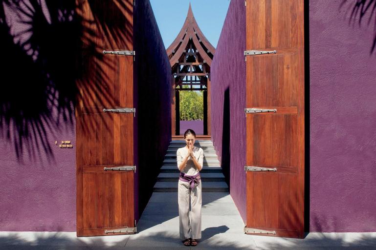 Phulay Bay, a Ritz-Carlton Reserve, Muang Krabi