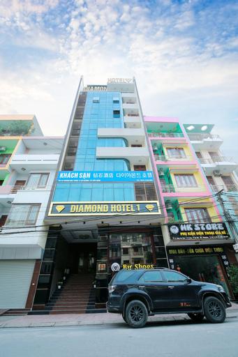 DIAMOND BAC NINH HOTEL, Bắc Ninh