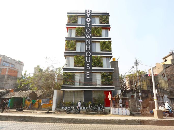 OYO Townhouse 068 Sohna Road 2, Gurgaon
