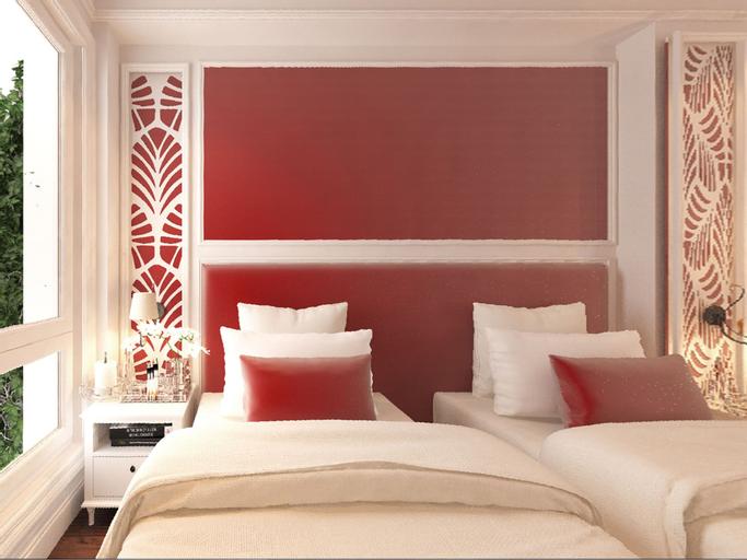 Gem Premier Hotel & Spa, Hoàn Kiếm
