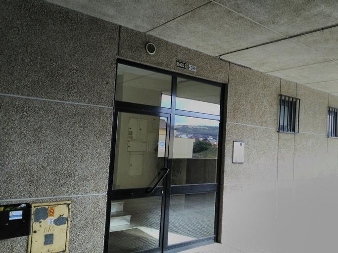 Chez Gorete, Bragança