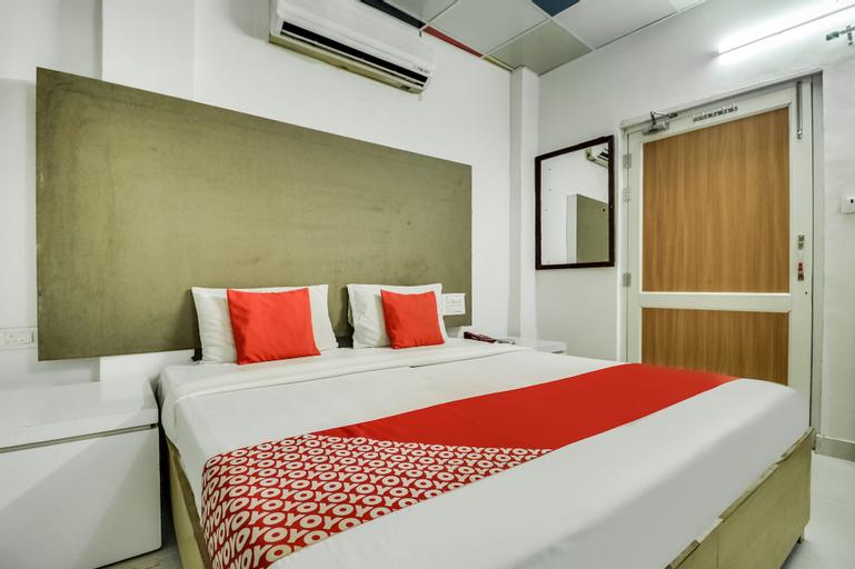 OYO 29400 Hotel Amar, Patiala