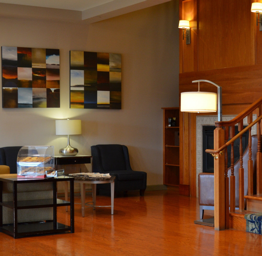 Country Inn & Suites by Radisson, BWI Airport (Baltimore), MD, Anne Arundel