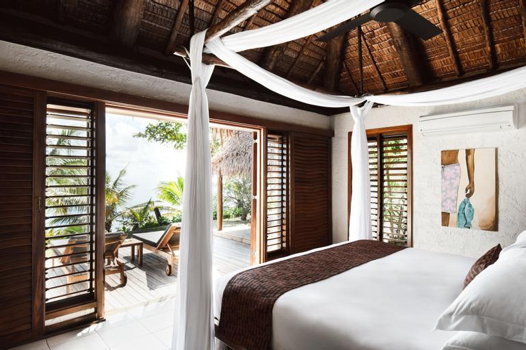 Tokoriki Island Resort - Adults only, Nadroga/Navosa