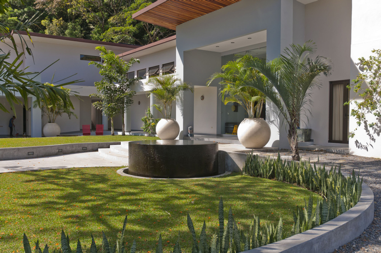 The Haven and Spa - Adults Only, Boquete