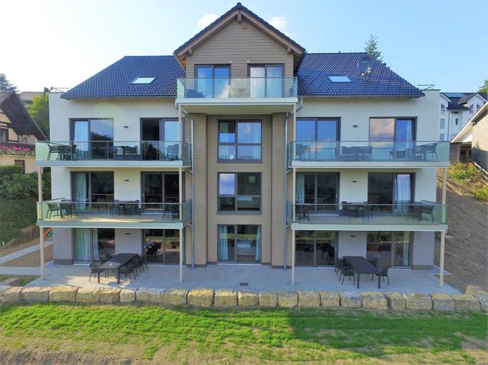 Luxury apt near Ski area Winterberg 7, Hochsauerlandkreis