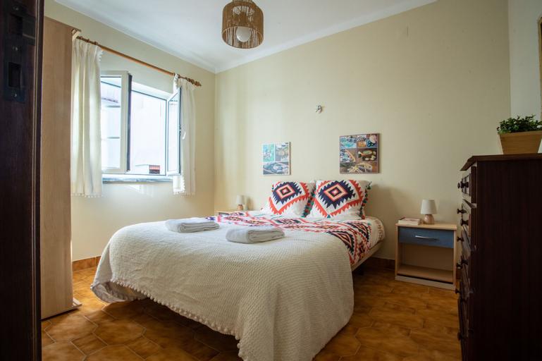 Best Houses 26 - Baleal Beach front Retreat, Peniche