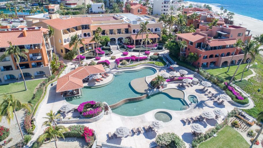 Casa del Mar Golf Resort & Spa, La Paz