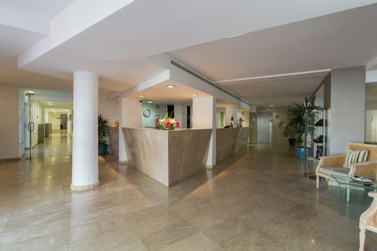 Hotel Quarteirasol, Loulé