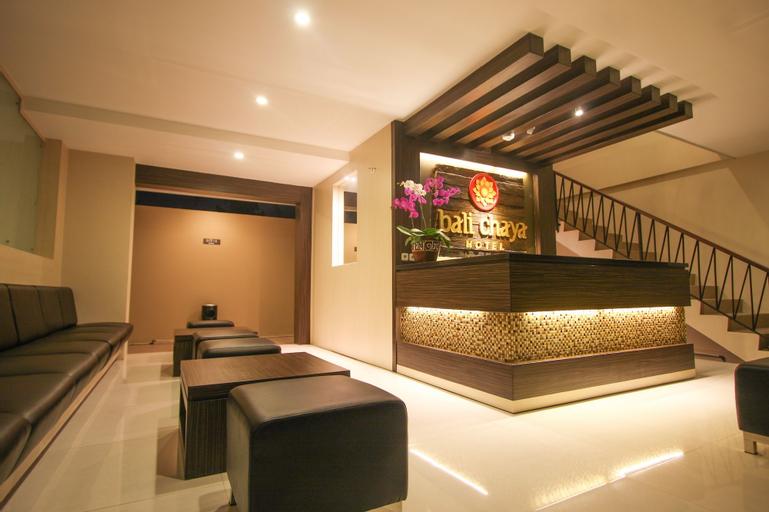 Bali Chaya Hotel Legian, Badung