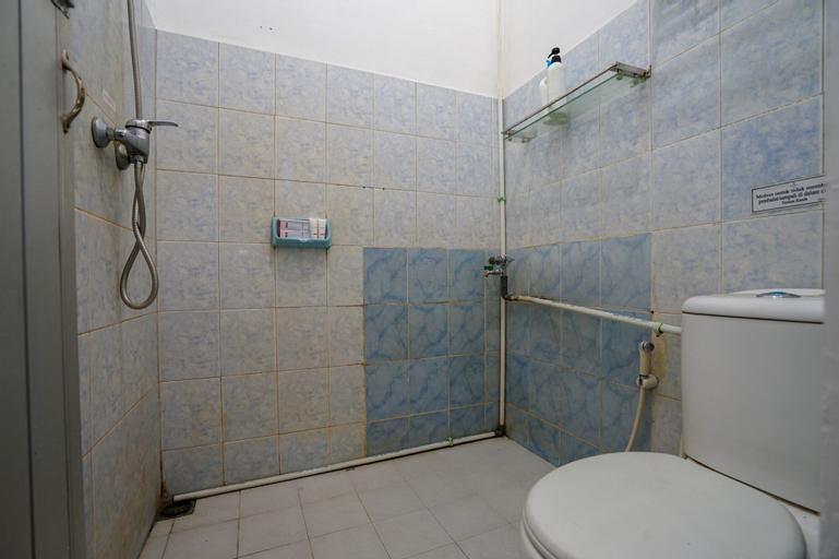 OYO 1216 Hotel Sejati, Bangka