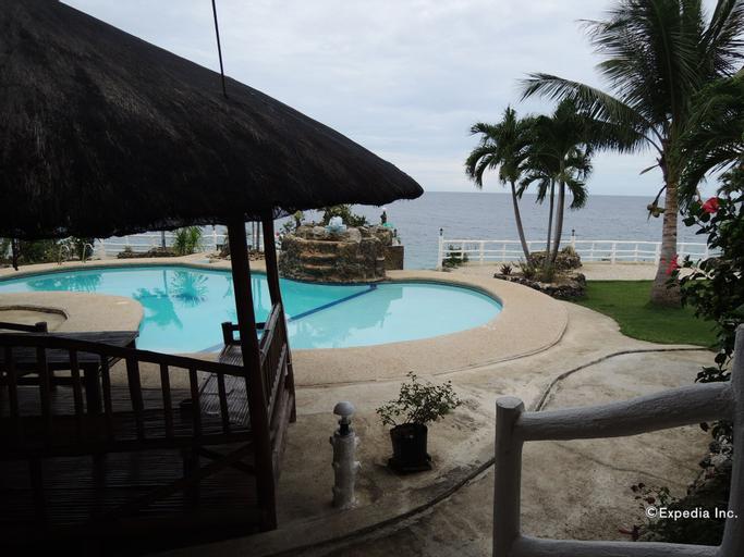 OYO 438 Ermi Beach Resort, Boljoon