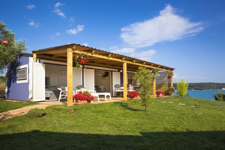 Bella Vista Homes, Novigrad