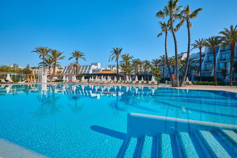 Protur Sa Coma Playa Hotel & Spa, Baleares