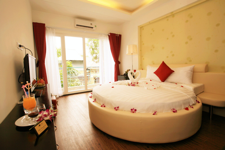 Eclipse Legend Hotel, Hoàn Kiếm