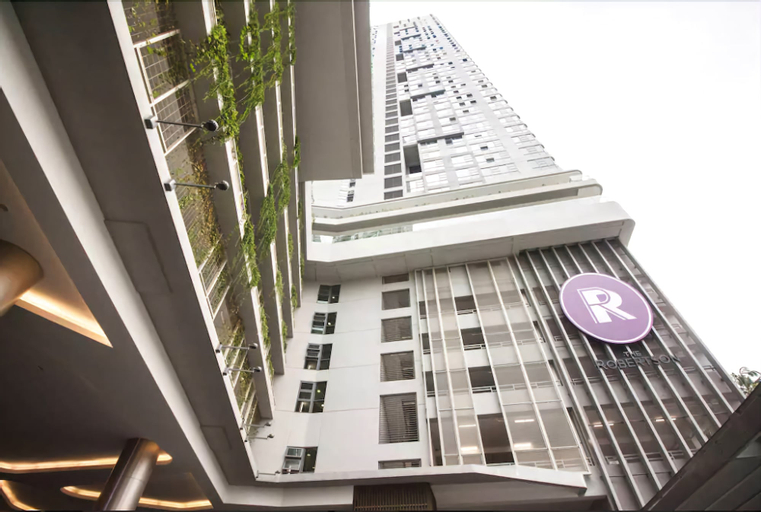 The Robertsons by Urban Suites, Kuala Lumpur
