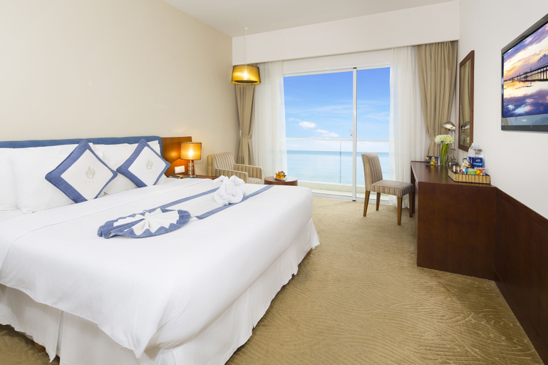 TTC Hotel Premium – Michelia, Nha Trang
