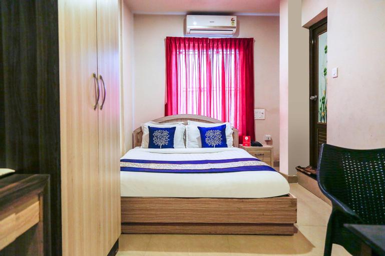 OYO 5692 Stay Inn Residency, Ernakulam