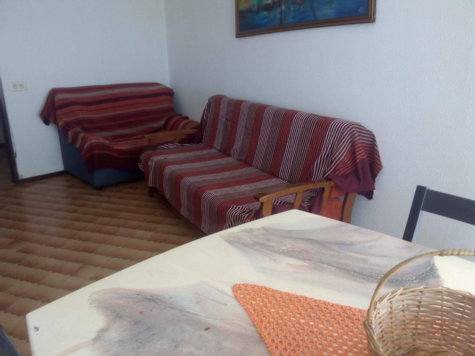 Beautiful Beach Apart by Rental4all, Silves
