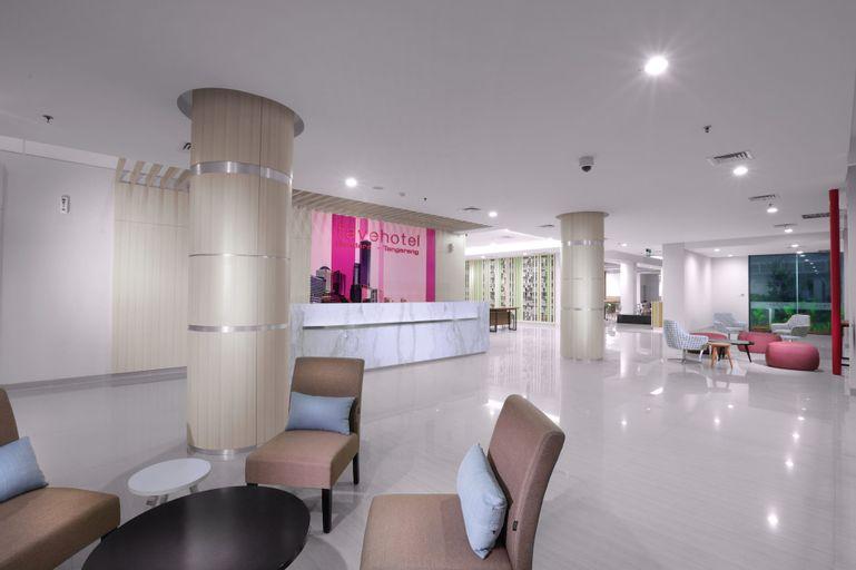 favehotel Bandara Tangerang, Tangerang