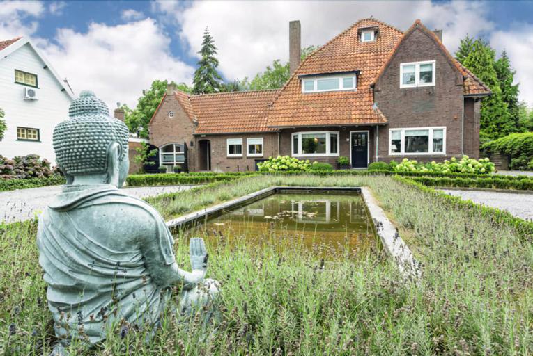 Villa Helmond, Helmond