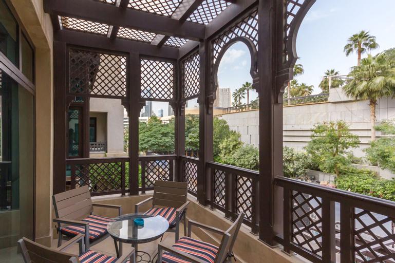 Maison Privee - Burj Khalifa Community,
