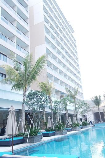Amarsvati Luxury Resort and Villas Lombok, Lombok