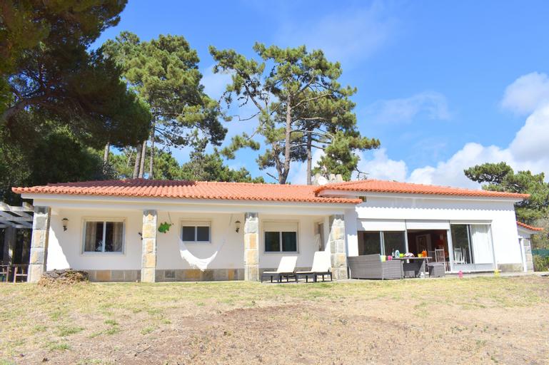 RH Monte Colares, Sintra