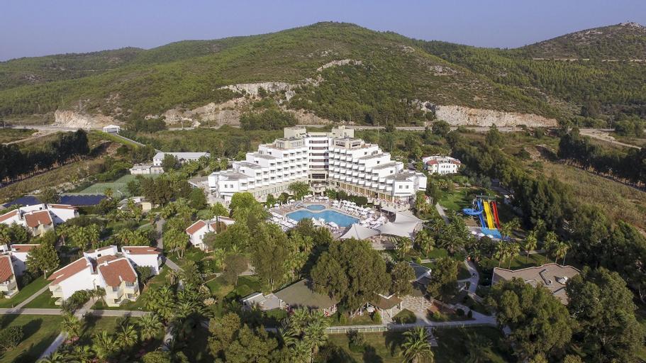 Richmond Ephesus Resort - All Inclusive, Selçuk