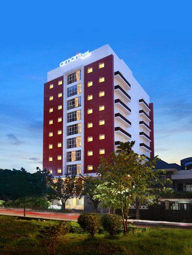 Amaris Hotel Margorejo - Surabaya, Surabaya