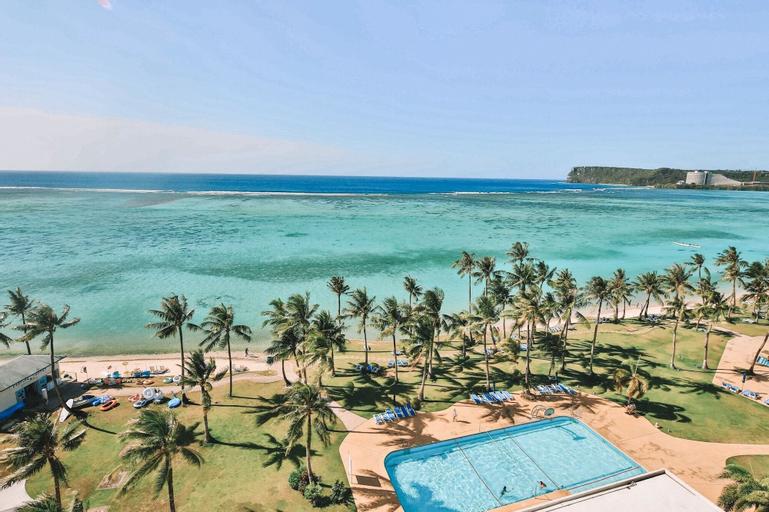 Fiesta Resort Guam,