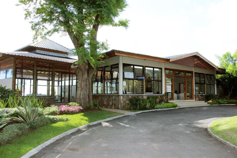 Anelia Resort Villas & Spa,