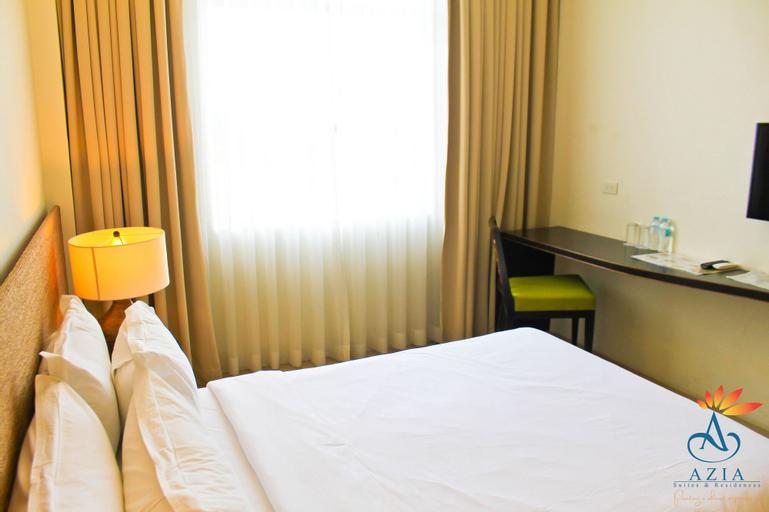 Azia Suites, Cebu City