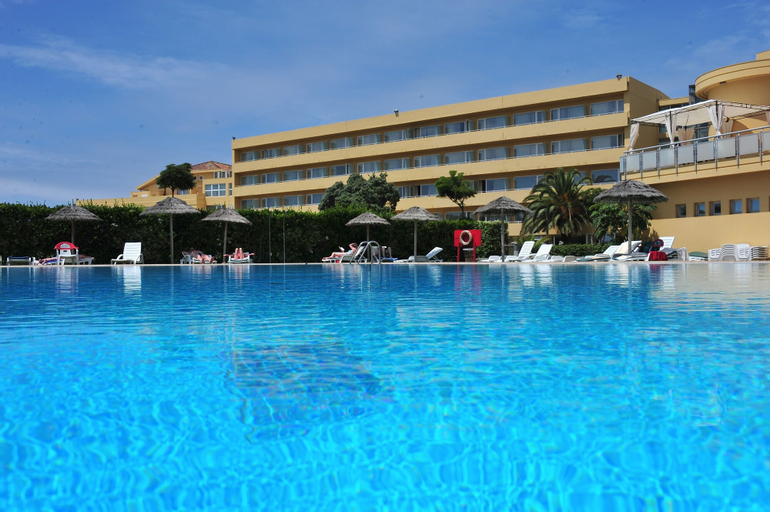 Axis Ofir Beach Resort Hotel, Esposende