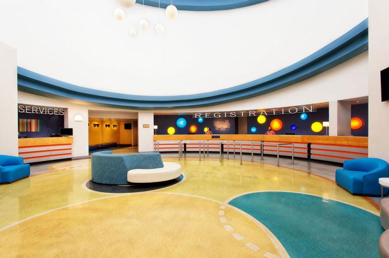 Holiday Inn Resort Orlando Suites - Waterpark, an IHG Hotel, Orange